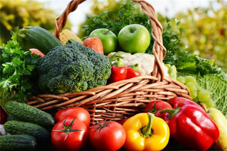 農鳴蔬菜加盟