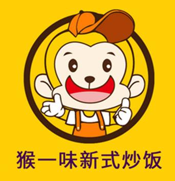 猴一味炒饭