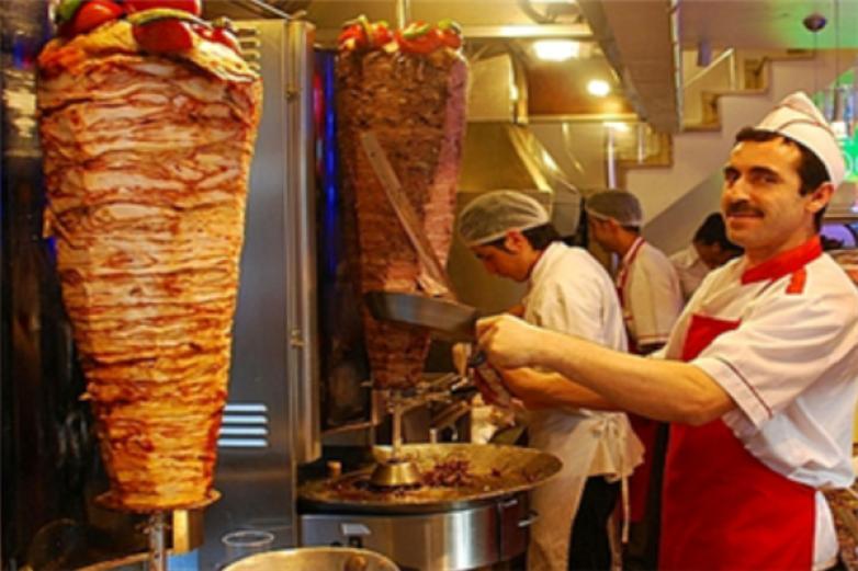 安卡拉土耳其烤肉加盟