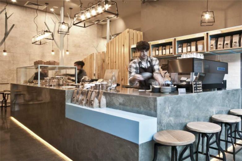 芭贝乐港台式奶茶加盟