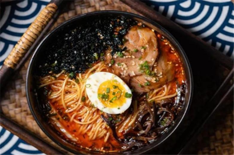 朴贤奎韩式烤肉加盟