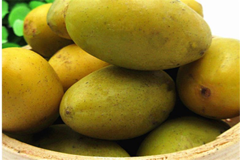 绿橄榄甜品加盟