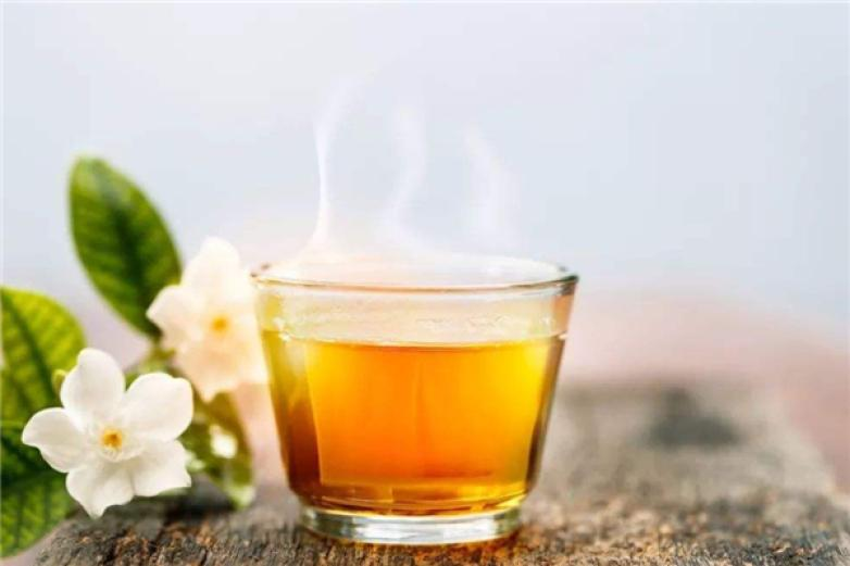 七仙女茶叶加盟