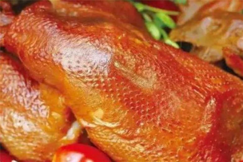 米椒童子鸡加盟