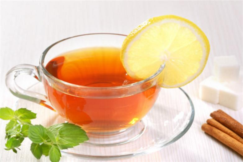 雾茶里特色茶饮加盟