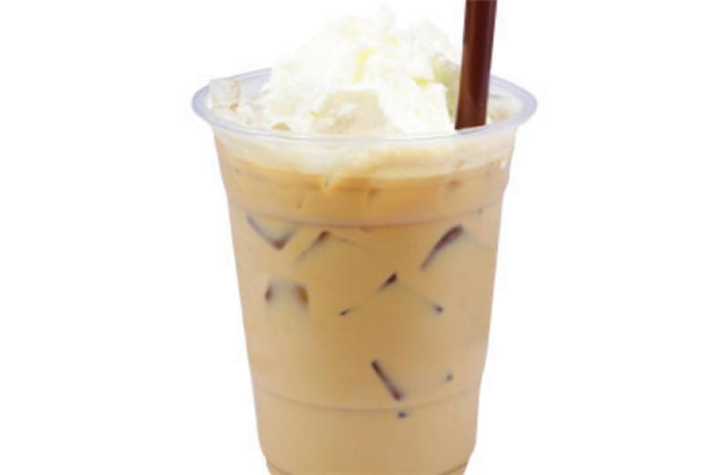 极味岛奶茶加盟