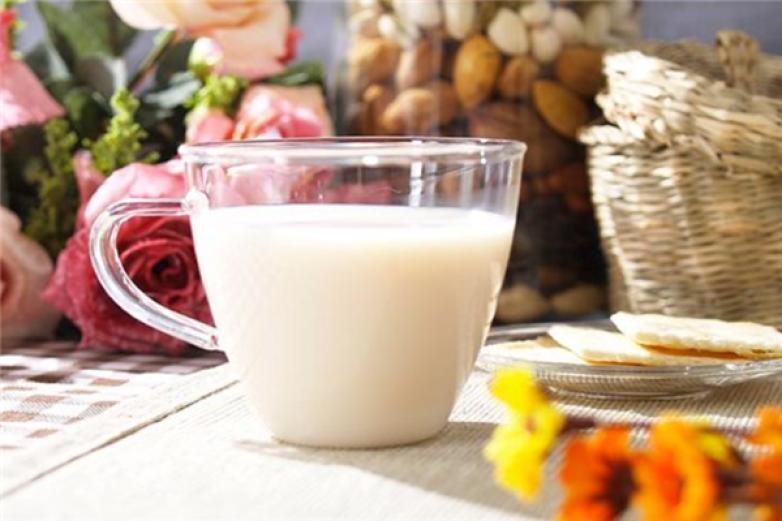 康华园鲜奶吧加盟