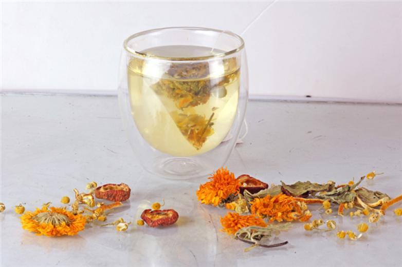 寶春林凉茶加盟