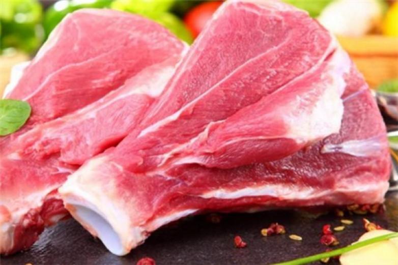 巴南土猪肉加盟